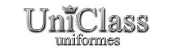 Uniclass Uniformes